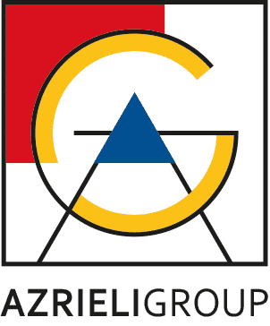 Azrieli-group
