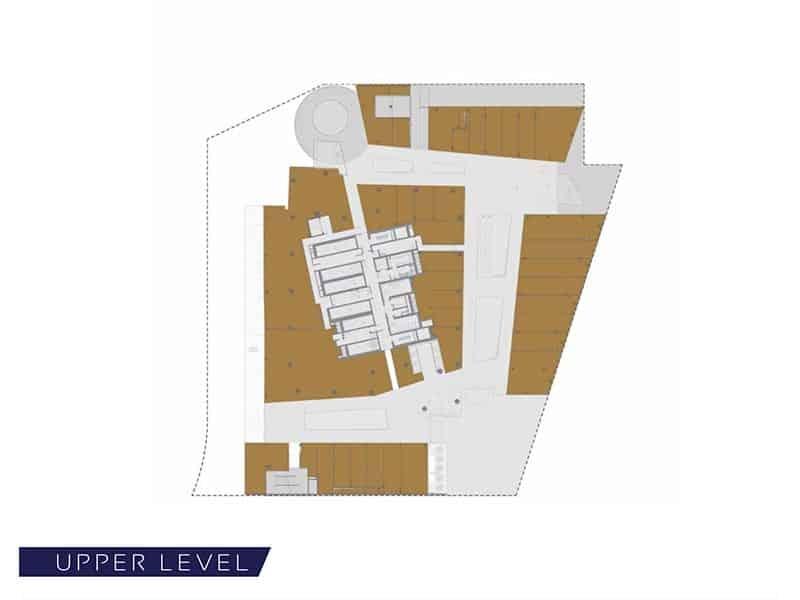 Azrieli-Sarona-upper-level-plan