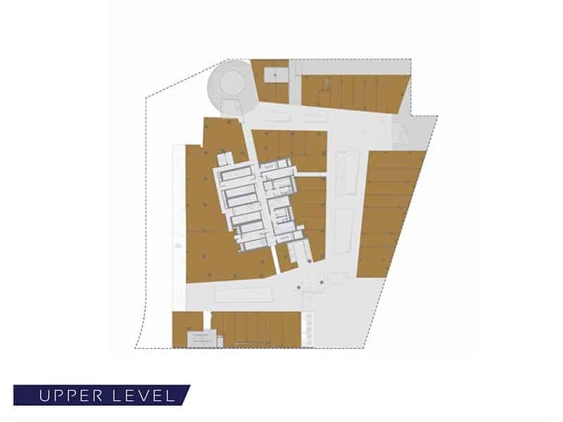Azrieli-Sarona-upper-level-plan